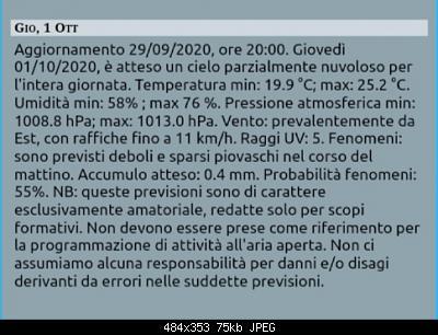Sicilia - Luglio/Agosto/Settembre 2020-screenshot_20200930_113959.jpg