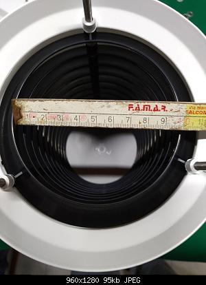 Metspec rad02-larghint.jpg