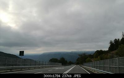 Nowcasting dalla dorsale di confine - Grand Combin/Gran San Bernardo-img_20201001_074756.jpg