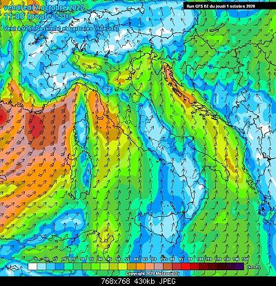 Seguiamo qui il forte peggioramento del 02-05 Ottobre-33-104it.jpg