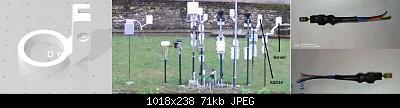Metspec rad14-probe-horz.jpg