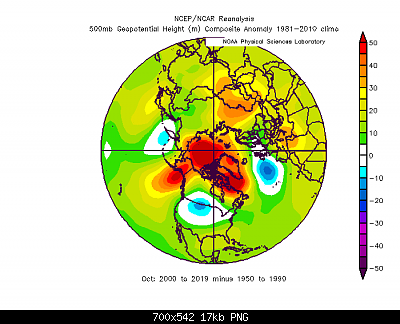 Ottobre 2020: anomalie termiche e pluviometriche-xchujerdui.png