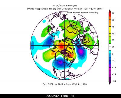 Ottobre 2020: anomalie termiche e pluviometriche-m39atepusc.png