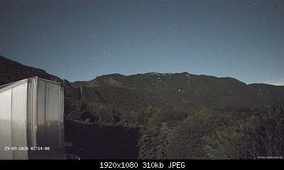 Installazione nuova webcam 4k-piadera-29.09.2020.jpg