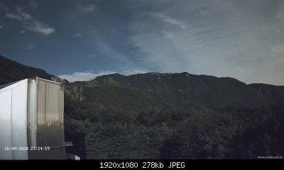 Installazione nuova webcam 4k-piadera-26.09.2020b.jpg