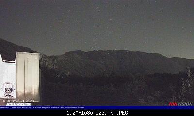 Installazione nuova webcam 4k-piadera-08.09.2020.jpg