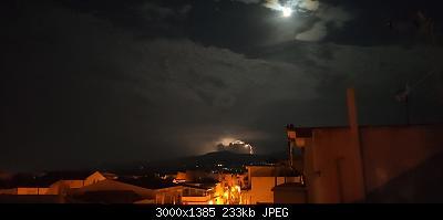 Nowcasting Nazionale Ottobre 2020-img_20201001_212434.jpg