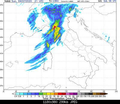 Nowcasting Emilia - Basso Veneto - Bassa Lombardia, 1 Ottobre - 16 Ottobre-pcp3h.z1.14.jpg