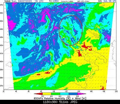Nowcasting Emilia - Basso Veneto - Bassa Lombardia, 1 Ottobre - 16 Ottobre-rh850.z1.37-1-.jpg