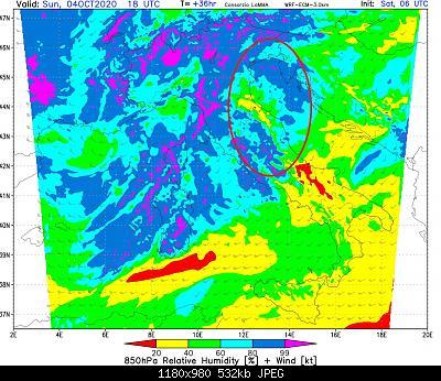 Nowcasting Emilia - Basso Veneto - Bassa Lombardia, 1 Ottobre - 16 Ottobre-rh850.z1.37.jpg