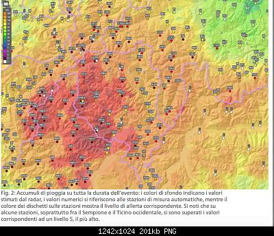 Seguiamo qui il forte peggioramento del 02-05 Ottobre-schermata-2020-10-03-alle-17.36.48.jpg