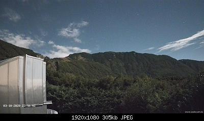 Installazione nuova webcam 4k-piadera-03.10.2020.jpg