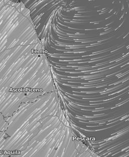 Marche Ottobre 2020-screenshot_2020-10-04-mappediprevisione-wrfda-hirlam-icon-arpege-gfs-euweather-eu-3-.png
