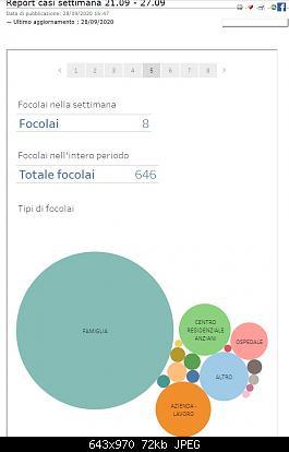 Nuovo Virus Cinese-report-focolai.jpg