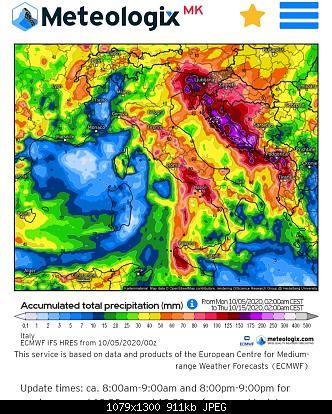 Sicilia - Ottobre 2020-img_20201005_110904.jpg