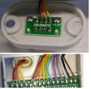 VENDO Bresser 5-in-1 wifi-t-h-sensor-5-in-1-pic.png
