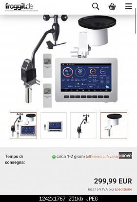 Sensori nuovi froggit.de-c539f861-845f-4d3a-b475-e8961beb4f86.jpeg