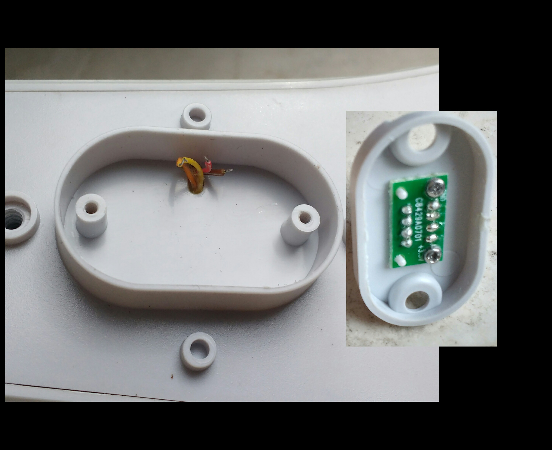 VENDO Bresser 5-in-1 wifi-cavostrappato-sensore.jpg