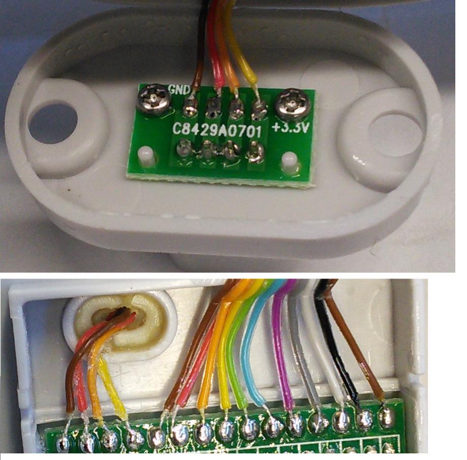 VENDO Bresser 5-in-1 wifi-t-h-sensor-5-in-1.jpg