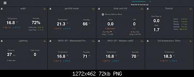 Metspec rad02-schermata-2020-10-05-22-25-32.png