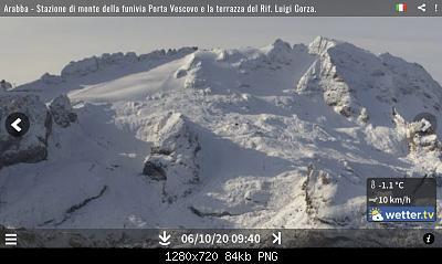 Il calo del ghiacciaio della Marmolada-f02a1d5e-b0a5-4ee0-9047-96e6dbabf387.jpg