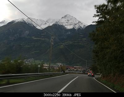 Nowcasting dalla dorsale di confine - Grand Combin/Gran San Bernardo-img_20201007_073904.jpg
