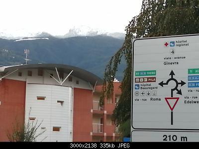 Nowcasting dalla dorsale di confine - Grand Combin/Gran San Bernardo-img_20201007_080935.jpg