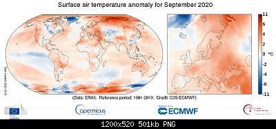 Temperature globali-map_1month_anomaly_global_ea_2t_202009_v02.png