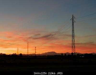 Nowcasting Nazionale Ottobre 2020-img_20201007_191132_1.jpg
