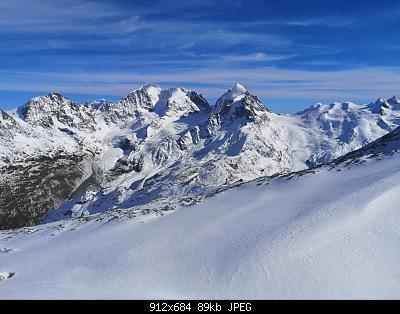 Nowcasting nivoglaciale Alpi autunno 2020-img_20201008_152623.jpg