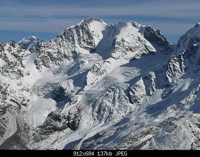 Nowcasting nivoglaciale Alpi autunno 2020-img_20201008_152707.jpg