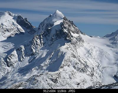 Nowcasting nivoglaciale Alpi autunno 2020-img_20201008_152739.jpg