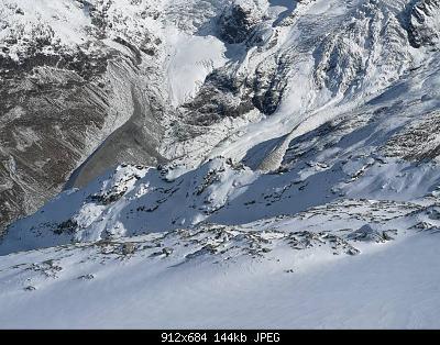 Nowcasting nivoglaciale Alpi autunno 2020-img_20201008_152902.jpg