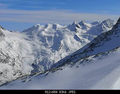 Nowcasting nivoglaciale Alpi autunno 2020-img_20201008_153724.jpg