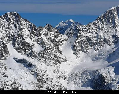 Nowcasting nivoglaciale Alpi autunno 2020-img_20201008_152643.jpg