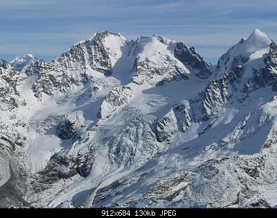 Nowcasting nivoglaciale Alpi autunno 2020-img_20201008_153853.jpg