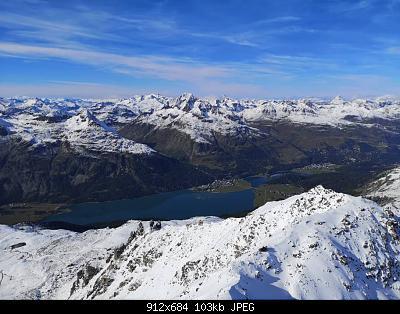 Nowcasting nivoglaciale Alpi autunno 2020-img_20201008_152959.jpg