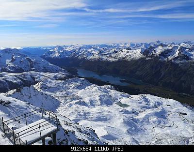 Nowcasting nivoglaciale Alpi autunno 2020-img_20201008_153013.jpg