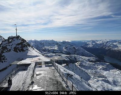 Nowcasting nivoglaciale Alpi autunno 2020-img_20201008_153029.jpg