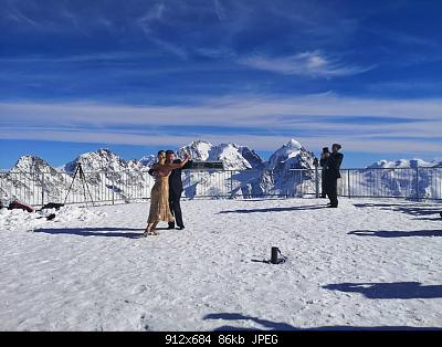 Nowcasting nivoglaciale Alpi autunno 2020-img_20201008_151614.jpg