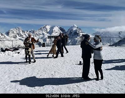 Nowcasting nivoglaciale Alpi autunno 2020-img_20201008_150607.jpg