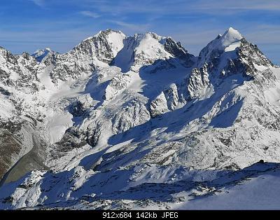 Nowcasting nivoglaciale Alpi autunno 2020-img_20201008_162500.jpg