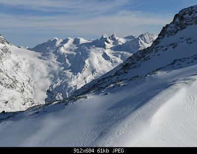 Nowcasting nivoglaciale Alpi autunno 2020-img_20201008_162440.jpg