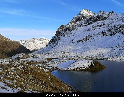 Nowcasting nivoglaciale Alpi autunno 2020-img_20201008_174018.jpg