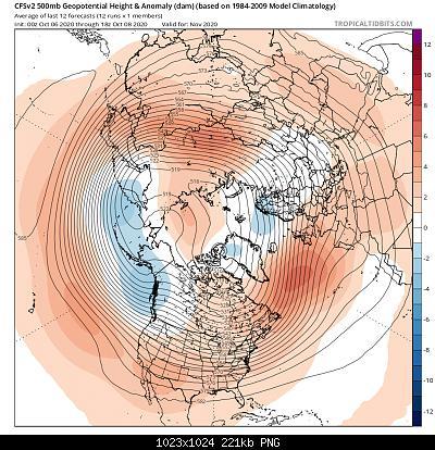Tendenza stagionale Inverno '20/2021-cfs-mon_01_z500a_nhem_1-1-.jpg