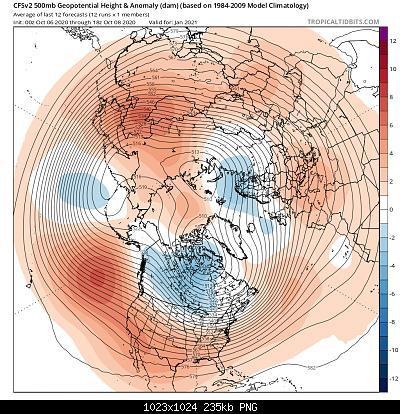 Tendenza stagionale Inverno '20/2021-cfs-mon_01_z500a_nhem_3.jpg