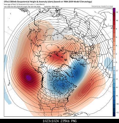 Tendenza stagionale Inverno '20/2021-cfs-mon_01_z500a_nhem_4.jpg