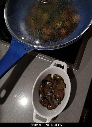 Cucina!!-img_20201009_190534.jpg