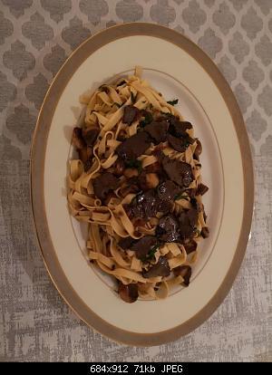 Cucina!!-img_20201009_194808.jpg