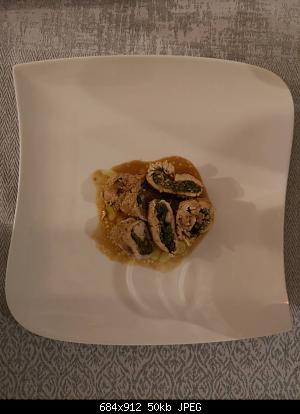 Cucina!!-img_20201009_205057.jpg